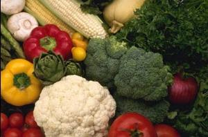 Диета при почечной недостаточности: правила питания и примерное меню