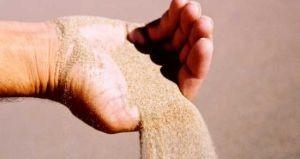 песок в мочевом пузыре