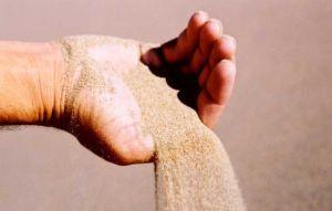 Как вывести песок из мочевого пузыря и вовремя распознать симптомы?