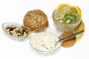 Диета для лечения и профилактики мочекаменной болезни