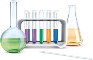 Как сдавать пробу Реберга и зачем нужна оценка скорости клубочковой фильтрации