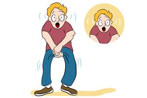 Офлоксацин: исчерпывающая инструкция по применению и реальные отзывы