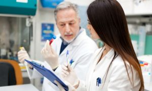 Гипостенурия и гиперстенурия: когда и почему плотность мочи далека от нормы