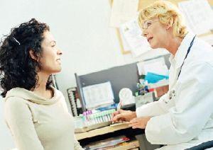 Тубулопатии опасное поражение почек с непредсказуемыми последствиями