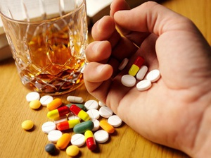 Таблетки при цистите