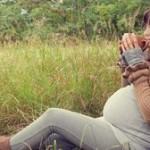 Почечные чаи при беременности