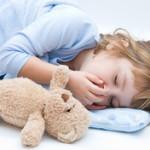 Ребенок болеет гломерулонефритом