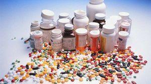 Антибиотики для лечения инфекций почек