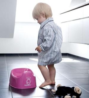 Дисфункция мочевого пузыря у детей