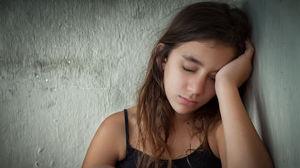 Энурез у подростков - нечастая проблема