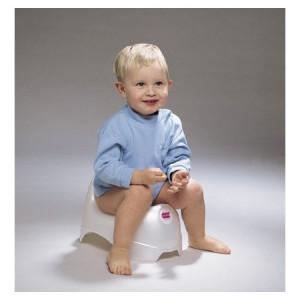 Гиперактивность мочевого пузыря у детей
