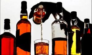 Как алкоголь влияет на работу почек