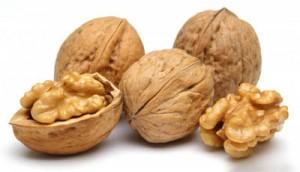 Скорлупа грецкого ореха идеально подходит для лечения ангиомиолипомы почек