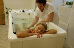 Отдых в санаториях для профилактики почечных заболеваний