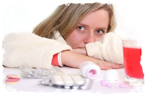 Лечение почек во время беременности