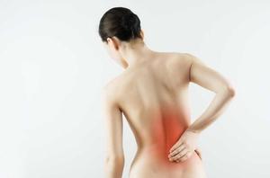 Локализация боли при нефроптозе почки
