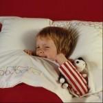Спровоцировать нейрогенный мочевой пузырь у детей могут многие причины