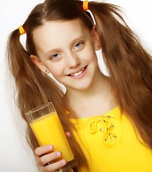 Профилактика болезней почек у детей