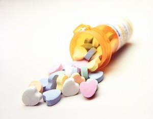 Препараты для лечения заболеваний почек