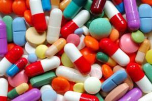 Препараты для лечения воспаления почек