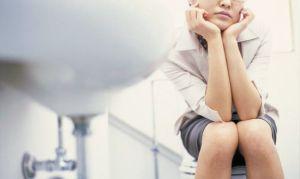 частые мочеиспускания у женщин без боли