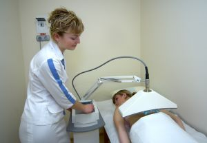 лечение при болезнях почек