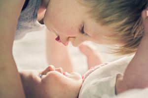 тубулопатии у детей