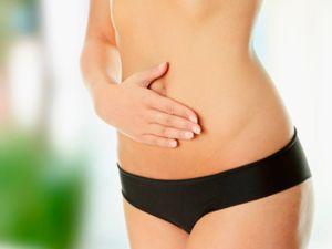 Лечение цистита и других болезней